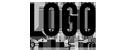 Logo Bilişim | Adana